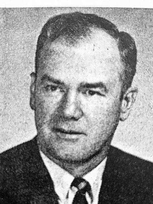 RIEMAN, Russell J.