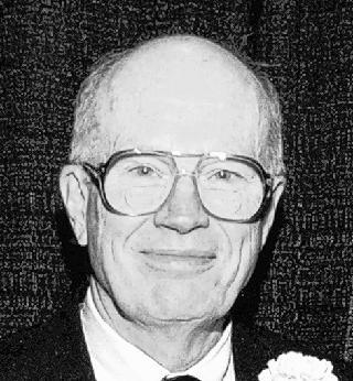 BRADLEY, William S.