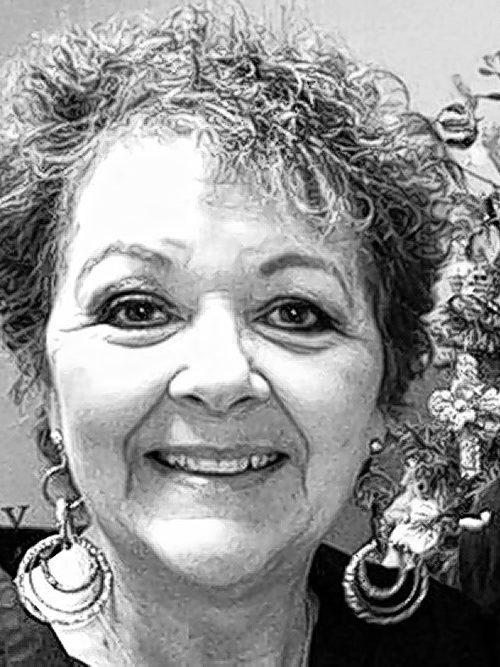LACEY, Jean R. (Janowsky)