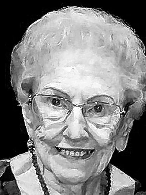 KETTERER, Dorothy M. (Wopperer)