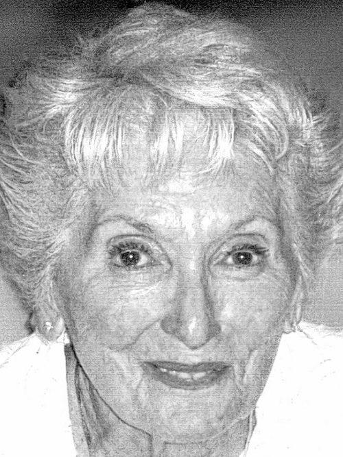 PIERCE, Edith D. (Cohen)