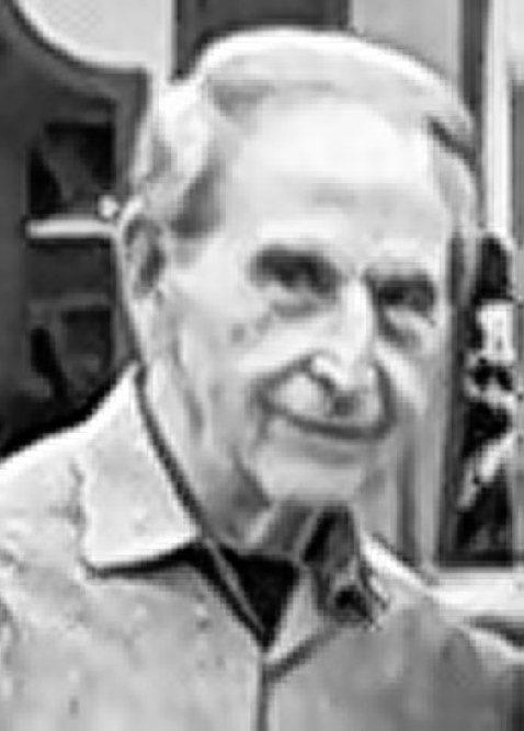 DOMBROWSKI, Frank A.