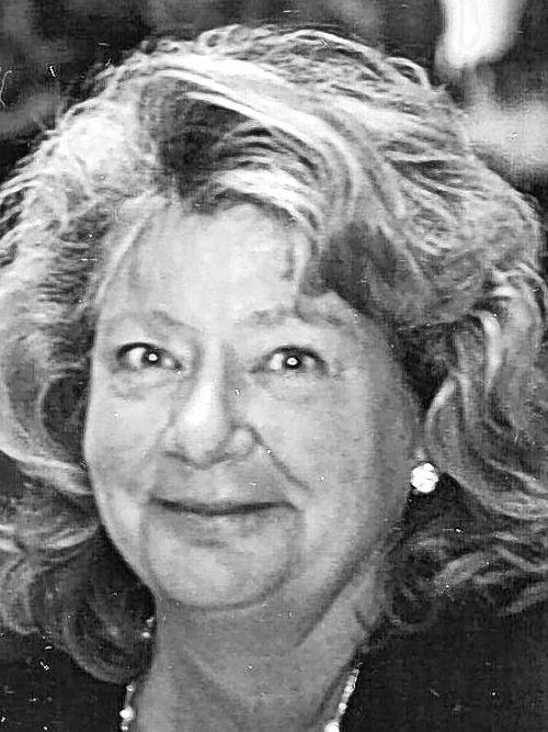PIAZZA, Susan L. (Sopczyk)