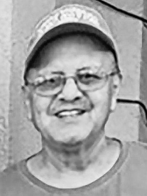 PAGLIANO, Alan L.