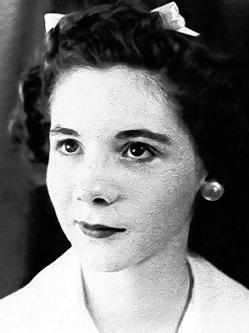 JACKSON, Jane Ida (Hitchcock)