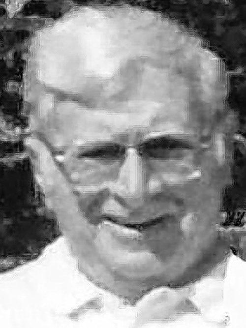 LESAKOWSKI, Stanley J.