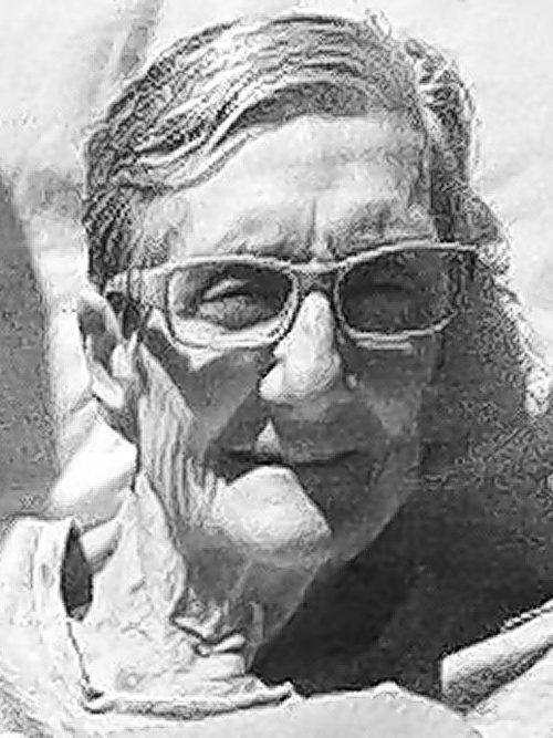 QUEALY, Marjorie D. (Springer)