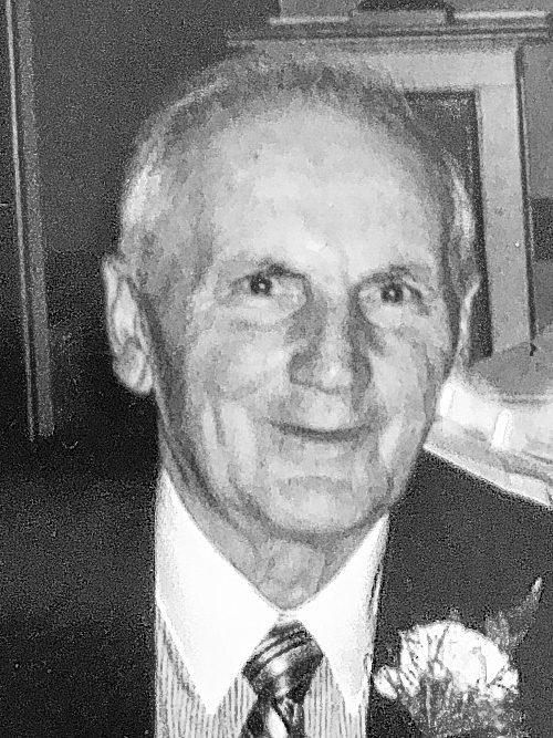 CIANCIO, Joseph R.