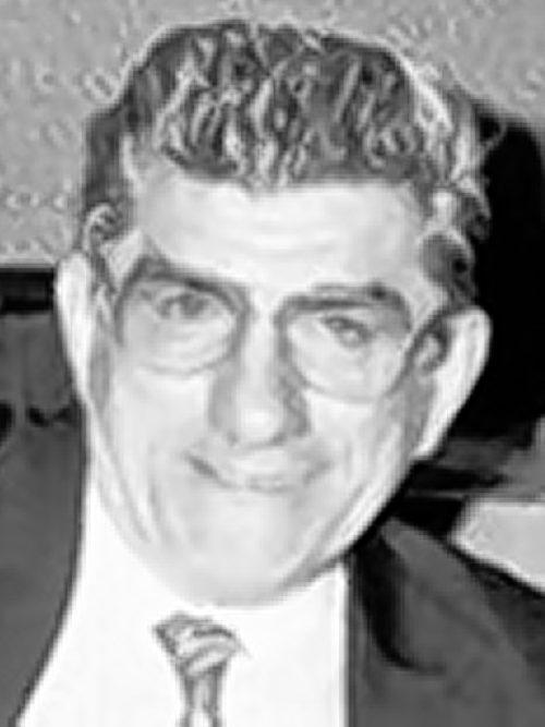 LEAVELL, Ronald E., Sr.