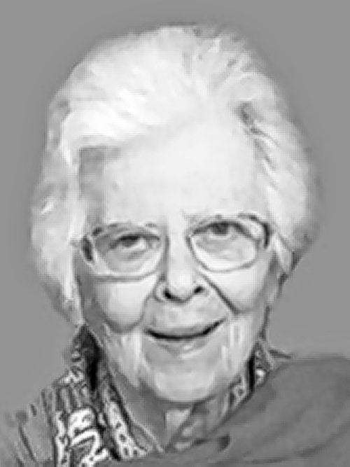 CARLSON, Barbara A. (Bruch)