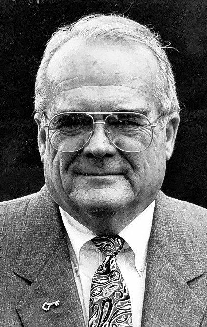 RILEY, Victor J., Jr.