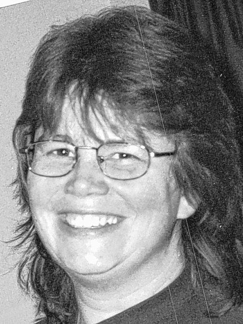 GMYREK, Sandra M. (Kapanek)