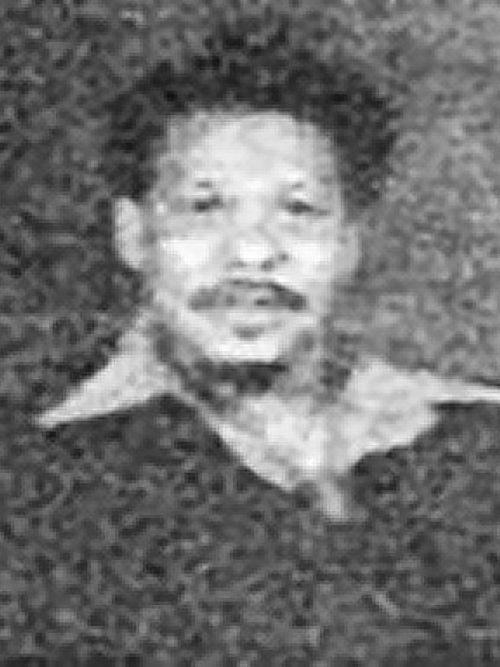 MOORE, Herman C.