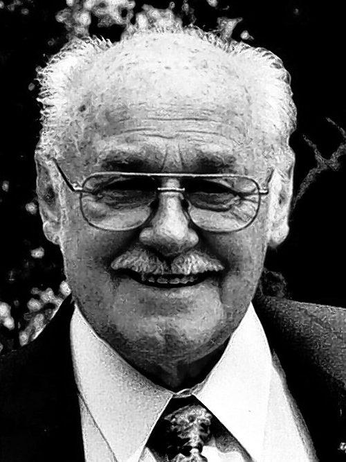 DOMINIAK, Eugene J.