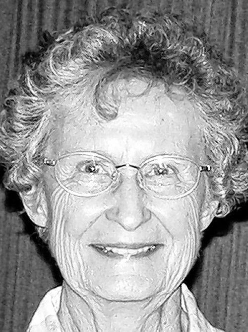 PHILLIPS, Elizabeth J. (Lilley)