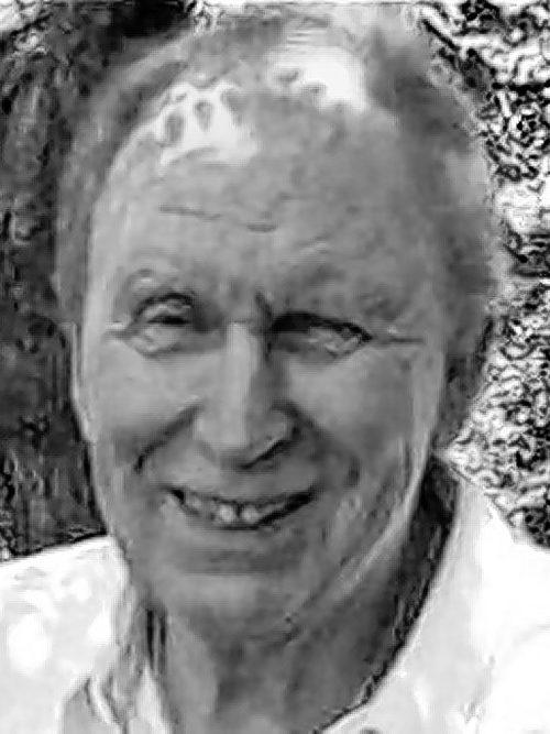 WEIGAND, Kenneth R.