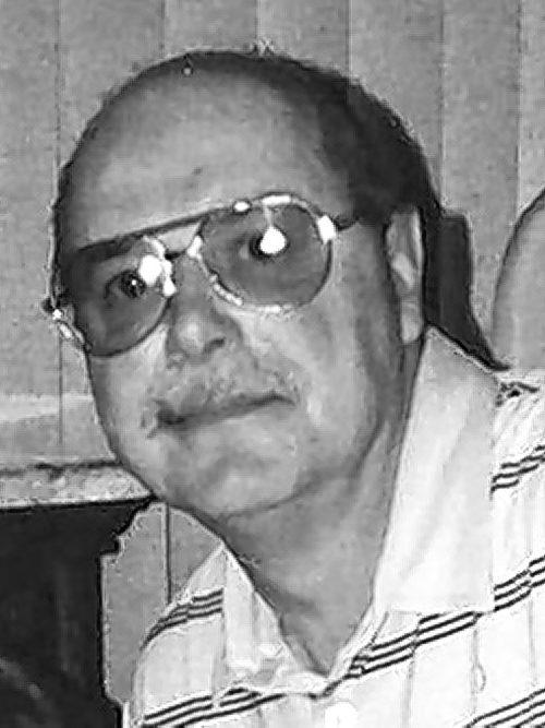 ZBYTEK, John J., Jr.