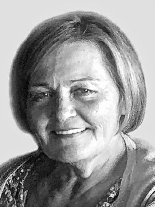 CARABELLO, Cynthia A. (Schott)