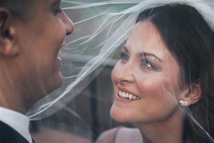 WNY Wedding: All in the details | Buffalo Magazine Weddings