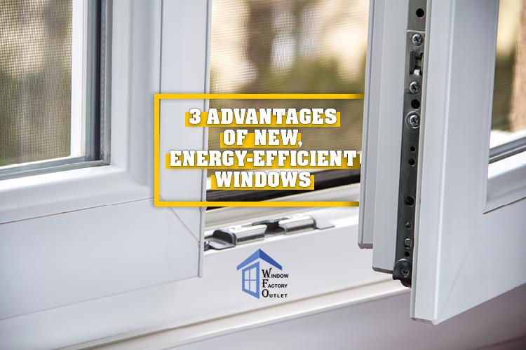 energy efficient windows energy star advantages of new energyefficient windows the buffalo news