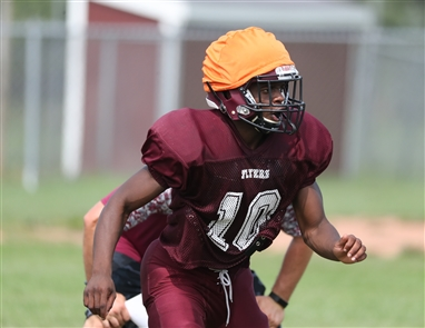 15 players to watch in WNY's high school football