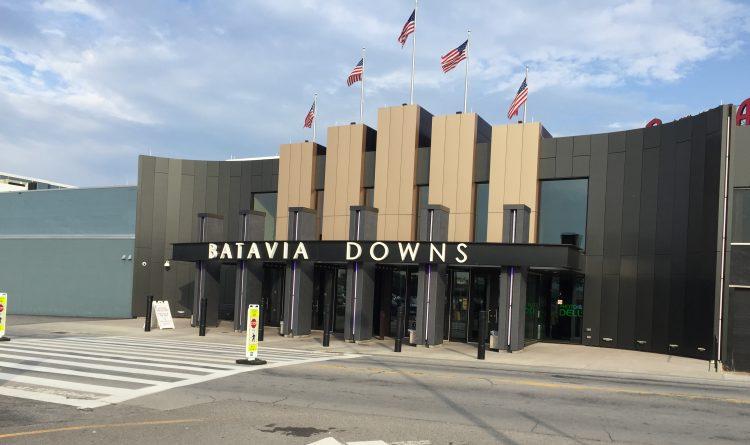 Local News – The Buffalo News