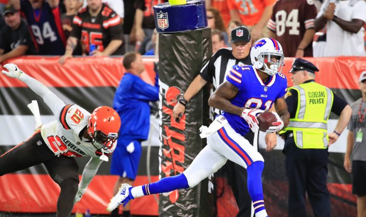 eb2f6c153 Cleveland Browns – The Buffalo News