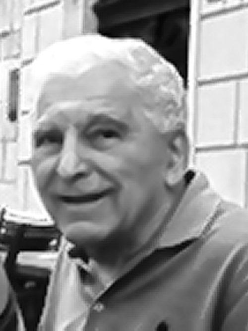 FLEJTUCH, Alfred J.