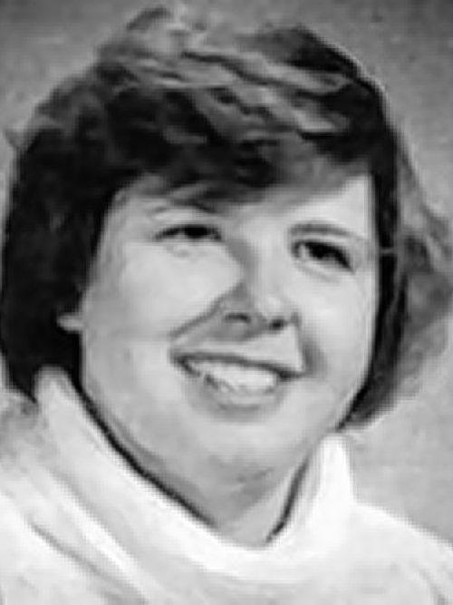 JORDAN, Mary Ann J. (Dunkel)
