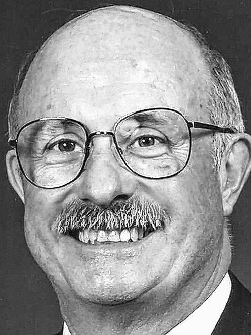 SISSON, Vernon L.