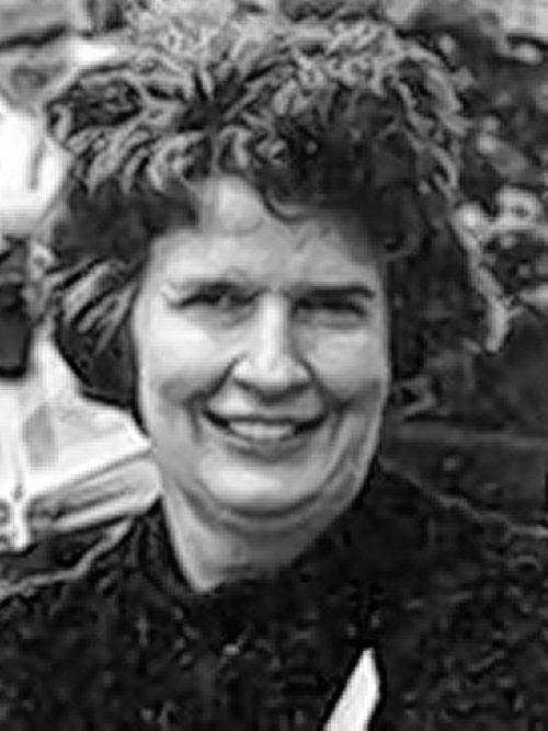 """CHRISTENSEN, Margaret B. """"Peggy"""" (Batson)"""