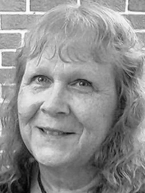 PETROCY, Laurie C. (Olszewski)