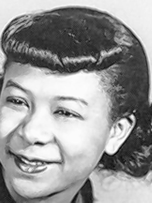 SEALEY - Clara B. Woods