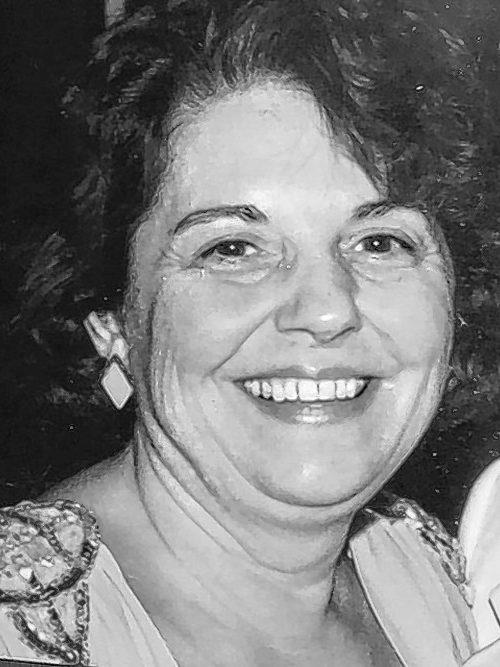 BIGHAM, Marilyn Jean (Guido)