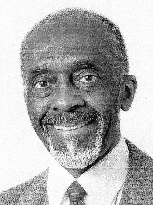 HACKNEY, Deacon John H.