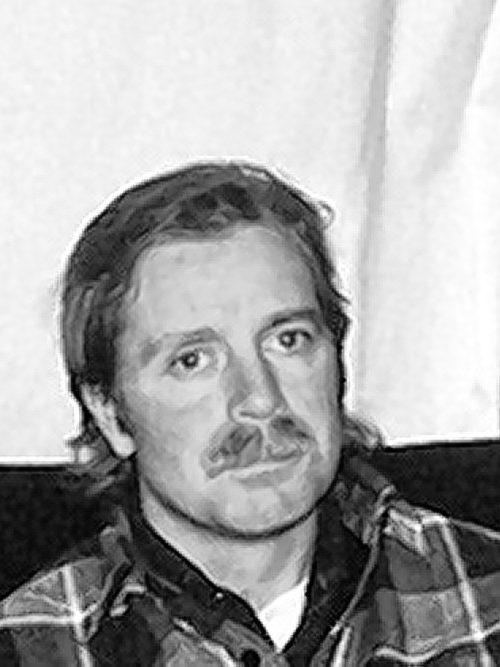 O'MEARA, Michael J.