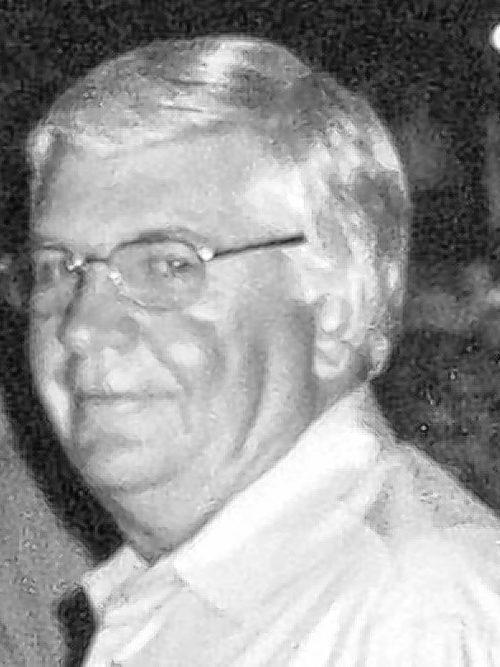 SCHERRER, Martin G.