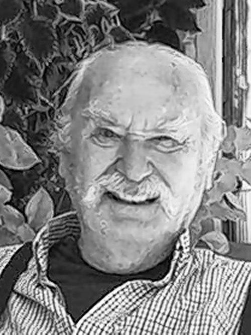 METSCHL, Richard M.
