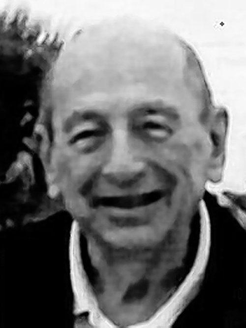 MURPHY, James R.