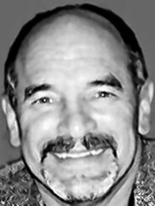 SORTISIO, Samuel J., Jr.
