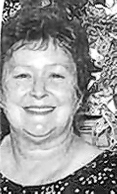 FINUCANE, Kathleen M. (O'Connor)