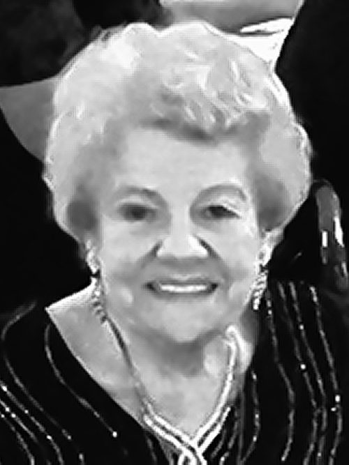 OSUCH-GRABOWSKI, Helen