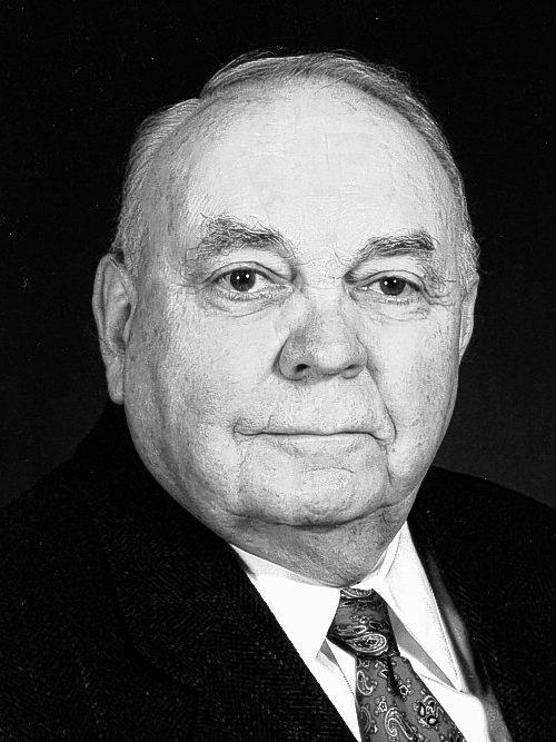 MacDAVID, Kenneth R.