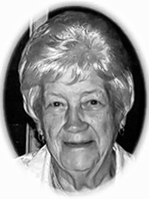 TABER, Helen G. (O'Donnell)