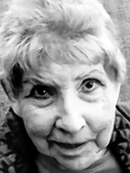 HAMMERL, Barbara (Cimo)