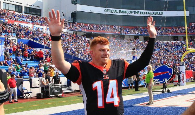 43626a8d0 Bills. Bengals' Andy Dalton pens thank ...