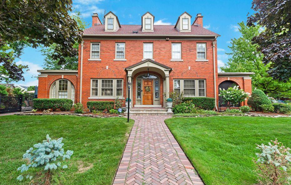 Inside WNY's hot housing market – The Buffalo News