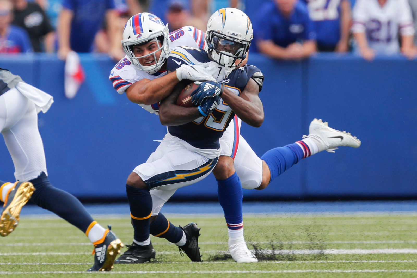 Bills-chargers-first61