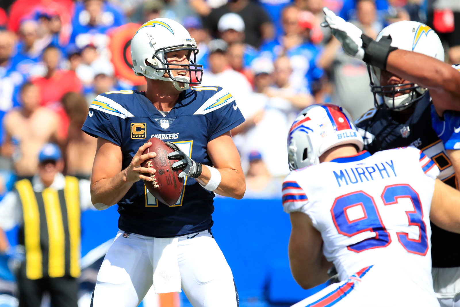 Bills-chargers-second12