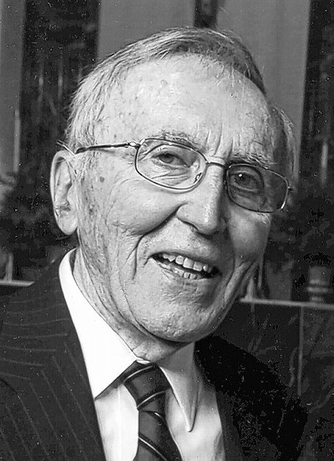 MURPHY, William F.